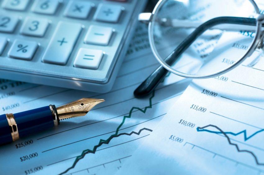 Сбер Управление Активами стал победителем премии НАУФОР в номинации «Управляющий для розничных инвесторов»
